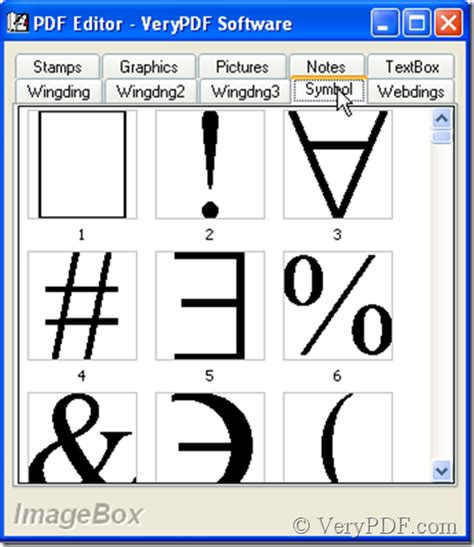 add greek letter   annotations   files