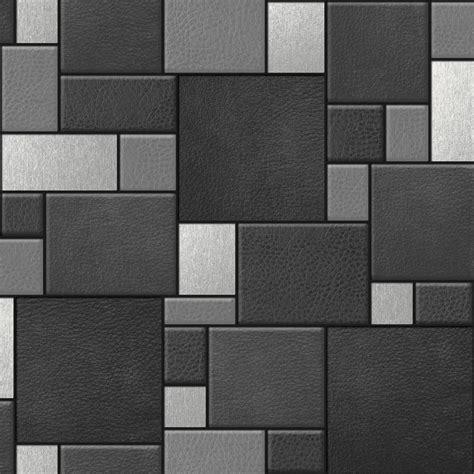 wallpaper squares tiles wallpapersafari