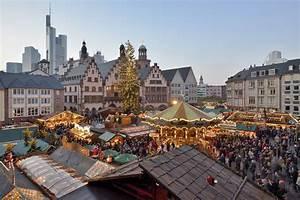 Journal Frankfurt Gewinnspiel : journal frankfurt nachrichten frankfurt deine weihnachtsm rkte schlendern und schlemmen ~ Buech-reservation.com Haus und Dekorationen