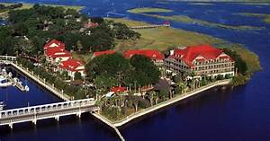 Bluffton, South Carolina | Best Cities and Places to Live ...