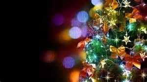 Rottweiler Christmas Ornaments