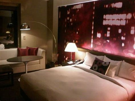 Cool Decor  Picture Of Grand Hyatt New York, New York