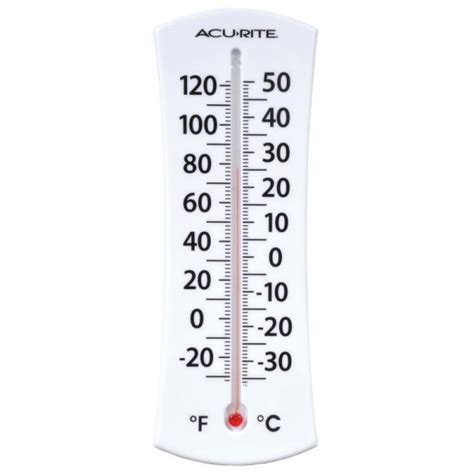 temperature   workplace  vary    act