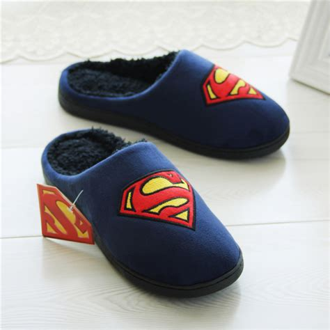 Names Of Bedroom Slippers by Popular Bedroom Slipper Buy Cheap Bedroom Slipper Lots