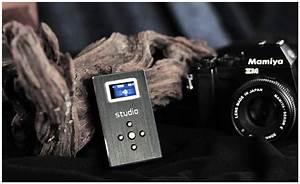 Kamera Für Haus : mood fotografie f r au ergew hnliche produktfotos ~ Lizthompson.info Haus und Dekorationen