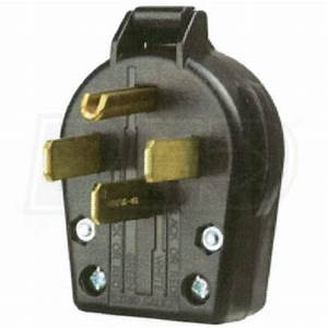 Century Wire  U0026 Cable Cws21sp 50