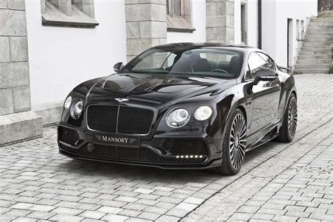 bentley mansory related keywords suggestions for mansory bentley