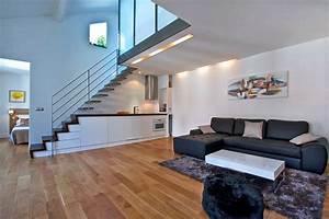 Interior design ideas for duplex apartment home for Interior design ideas for duplex apartment