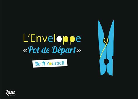 un pot de depart top invitation pot images for tattoos