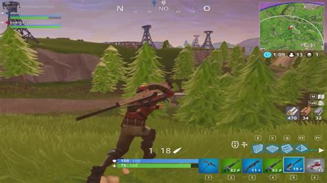 epic games working   stretched resolutions