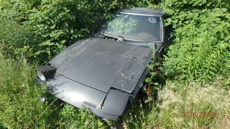 1985 Mazda Rx7 Parts by Used 1985 Mazda Rx7 Glass And Mirrors Windshield Glass