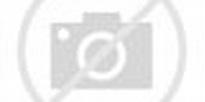 Deze enge horrorfilms verschijnen in 2021 - Movienation
