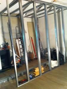 Faux Plafond Autoportant : indoordesign architecture d 39 int rieur lyon tabareau ~ Nature-et-papiers.com Idées de Décoration