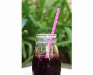 Jus Avec Extracteur : faire du jus de betterave avec un extracteur de jus ~ Melissatoandfro.com Idées de Décoration
