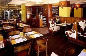 Restaurant Tipps Dortmund : mongo 39 s restaurant in dortmund essen trinken veranstaltungen freizeit einkaufen ~ Buech-reservation.com Haus und Dekorationen