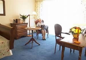 Maison De Retraite Chambery : ehpad residence retraite agelia chambery ~ Dailycaller-alerts.com Idées de Décoration