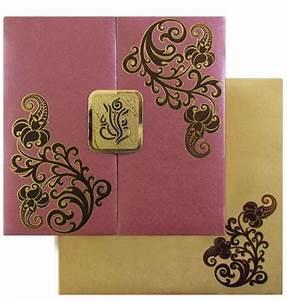 luxury laser cut wedding cards elegant laser cutting With wedding invitation printing in dubai