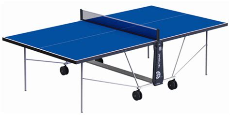 table ping pong exterieur outdoor cornilleau loisir catalogue 2017