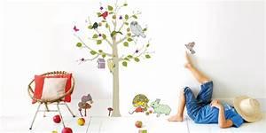 Tapete Zum Streichen : kinder und familie blog sina s welt kreativ nachhaltig wohnen naturkosmetik rezepte ~ Eleganceandgraceweddings.com Haus und Dekorationen
