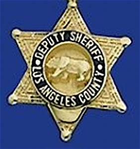 Jewelry Factory - Los Angeles County Sheriff Department ...