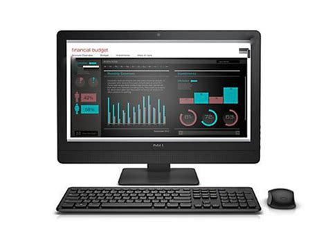 Dell expands PC-as-a-service options | ZDNet
