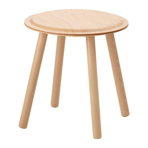 ikea ps 2017 table d appoint tabouret ikea