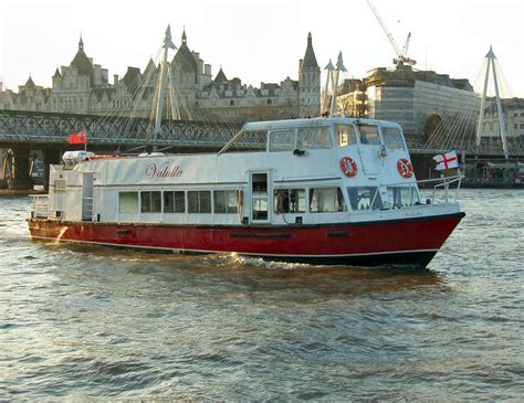 Party Boat Cruise London by Party Boat Hire In London Thames Party Boat Reeds River