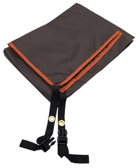 Best Tent Floor Saver by Waterproofing