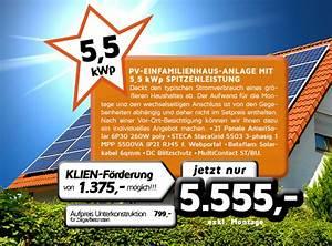 Solaranlage Einfamilienhaus Kosten : was kostet solaranlage solaranlage selbst planen und ~ Lizthompson.info Haus und Dekorationen