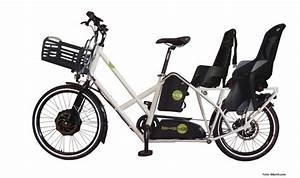 Kindersitz Für Große Kinder : pedelec lastenrad f r drei bike43 aus belgien velostrom ~ Kayakingforconservation.com Haus und Dekorationen