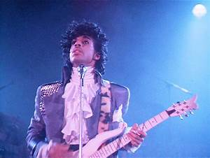 Prince's Wiki Changed to 'Dead Jehovah's Witness Negro'