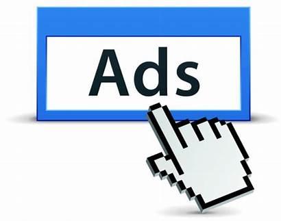 Clicked Ad