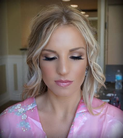 makeup artists in nj new jersey makeup artist
