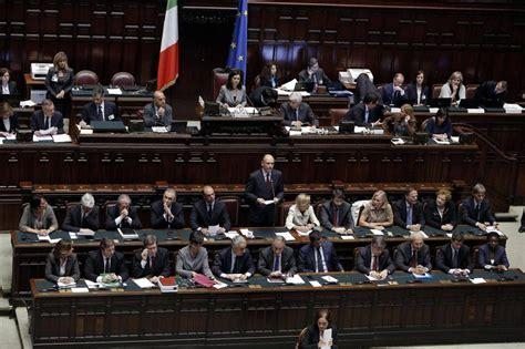 Consiglio Dei Ministri Oggi Nomine governo nominato un ministro e 7 nuovi sottosegretari 2