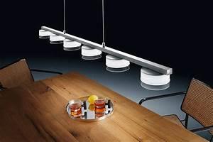 Leisten Für Indirekte Beleuchtung : indirekte beleuchtung wand led verschiedene ideen f r die raumgestaltung ~ Sanjose-hotels-ca.com Haus und Dekorationen