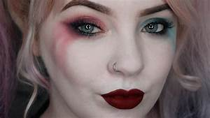 Trick or Treat? The Very Best Halloween Makeup Ideas to ...