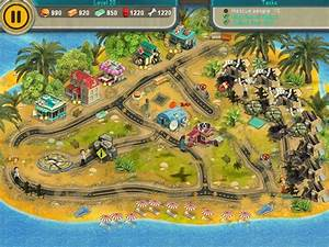 Rescue Team 6 Collector's Edition - Download and play on ...