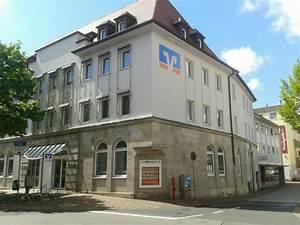 Telefonbuch Bad Hersfeld : vr bank bad hersfeld rotenburg eg in bad hersfeld im das telefonbuch finden tel 06621 1 ~ A.2002-acura-tl-radio.info Haus und Dekorationen