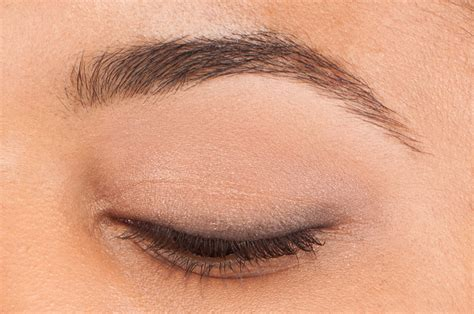 Lt Pro Eye Brow building your kit part 7 how to do the eyebrow