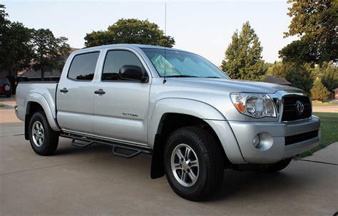 toyota tacoma vs tundra recommendation truck buying toyota tacoma vs tundra quotes