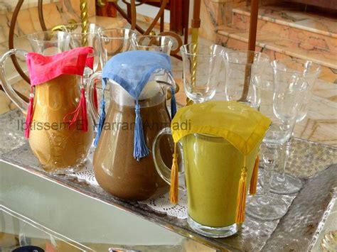 cuisine tunisienne ramadan creme noisette pistache zgougou ramadan recettes