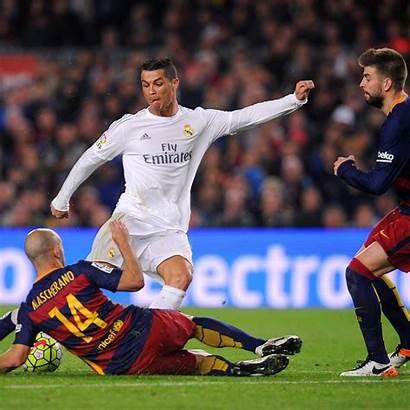 Ronaldo Messi Cristiano Wallpapers Lionel Records Stats