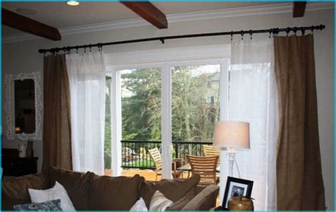 Patio Door Curtains Menards by 777 Best Images About Homebuilddesigns On