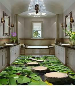 3d Home Design Wallpaper - Best Home Design Ideas