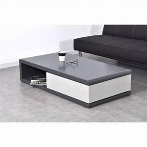 mobilier design sur atoutdesignfr With meuble entree avec miroir 16 ensemble console contemporaine laque 1 tiroir miroir