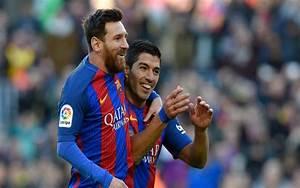 (Photo) Messi enjoys his birthday, Roccuzzo helps celebrate