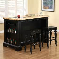 kitchen island with bar seating portable kitchen island with seating home interior designs