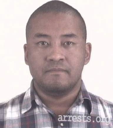 william murphy mugshot 04 07 15 arrest
