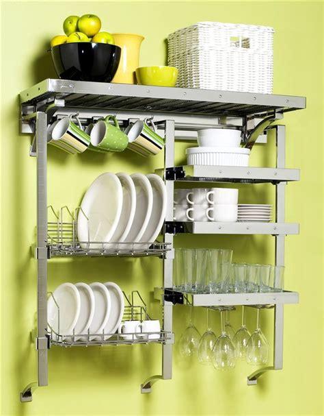 kitchen racks designs 17 best ideas about kitchen racks on 2476