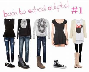 Fall-outfits-for-school-tumblr-bqvluh7h.png (500u00d7405) | Outfits | Pinterest | Back to Back to ...